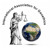 AGMM parceira da IAGETH - International Association for Geoethics